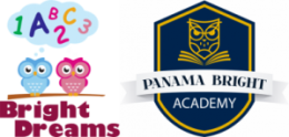 Panama Bright Academy